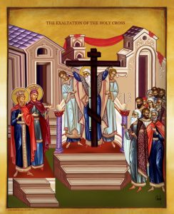 the_exaltation_of_the_holy_cross__35068-1389628238-490-588